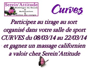 Massage Tarbes
